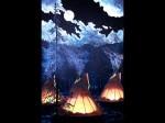 trib Melungeon apalasi