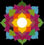 sahasra chakra web1