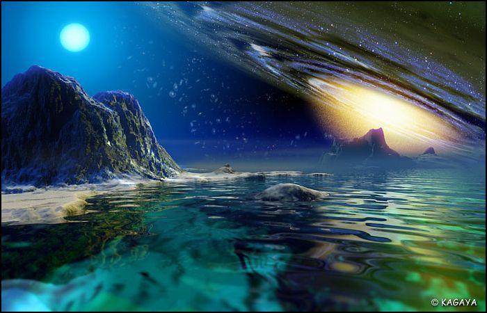 univers 5