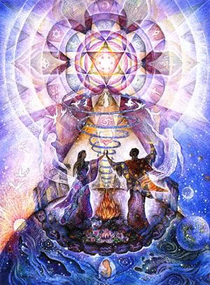 ascension 3