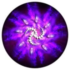 violet flame2