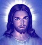 Iisus Hristos 1
