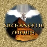 archangelic seichim