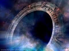 portal energetic