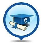 certificate acreditate2