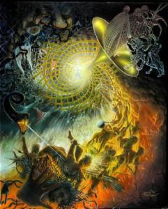 apocalipsa ioan2