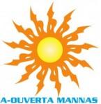 A OUVERTA MANNAS HEALING SYSTEM e1399719715231