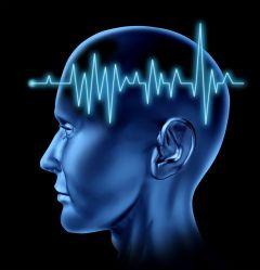 unde cerebrale arme psihotronice manipulare