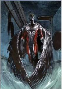archangel (1)