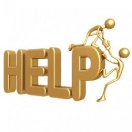 counseling help e1400935033209