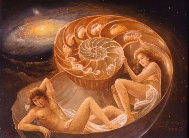 reincarnare karma