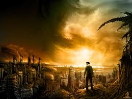 apocalipsa 2