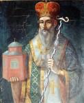 schitul-sfantul-andrei-athos-10