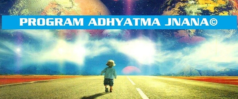 programul-adhyatma-jnana-karanna2