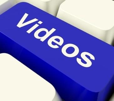 Seminarii & Cursuri Video