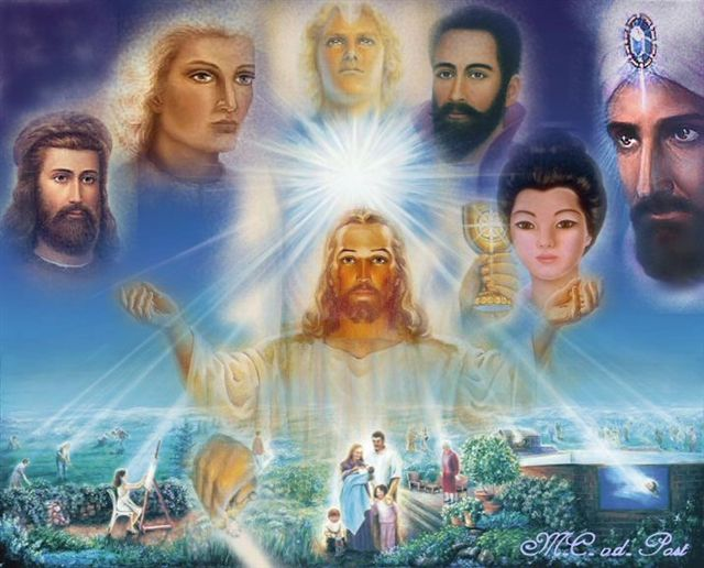 ascended masters5