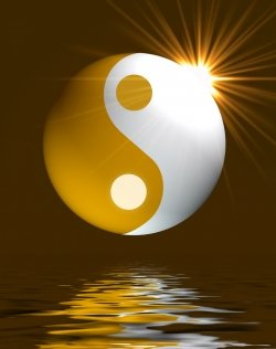 draft lens3920402module26089082photo 1240469270bigstockphoto Gold Yin Yang 1472127