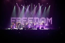 concert live