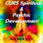 curs evolutie spirituala2