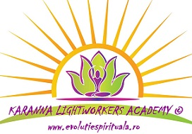 logo karanna lightworkers554