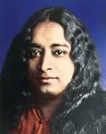 Paramahamsa Yogananda33