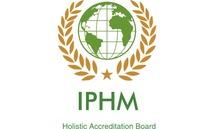 International Practitioners of Holistic Medicine