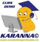 Online Courses 12