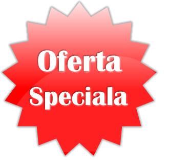 oferta_speciala