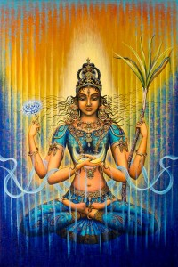 zei budhism