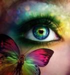 Reconectati-va cu observatorul din spatele ochilor