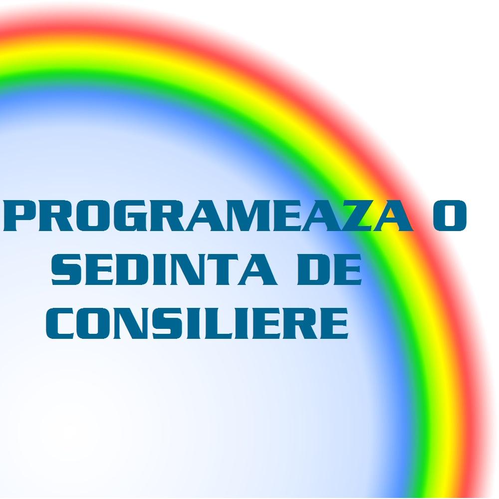 programari consiliere KARANNA