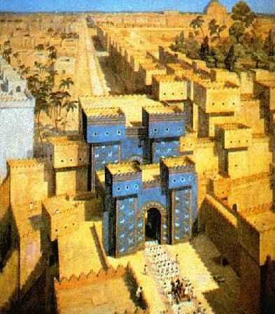 babilon2