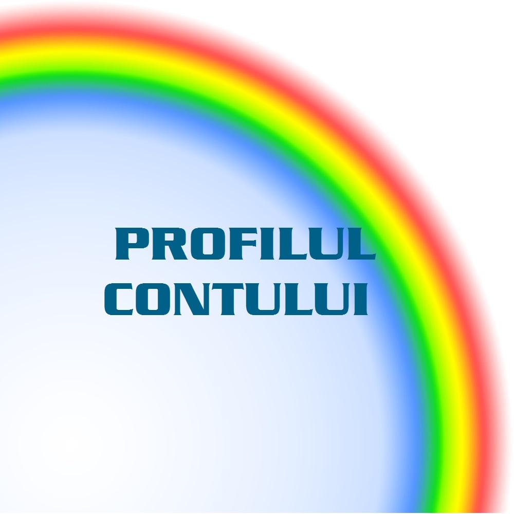 profil cont karanna