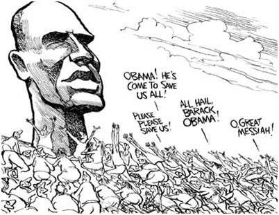 obama13 control al mintii