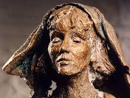 Hildegard von Bingen 1
