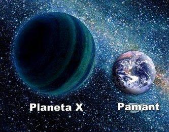 planeta x nibiru