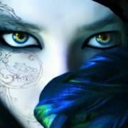 Citiri Aura & Traseu Karmatic Nivel de Evolutie Spirituala Actual