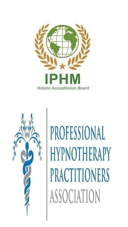 iphm phpa